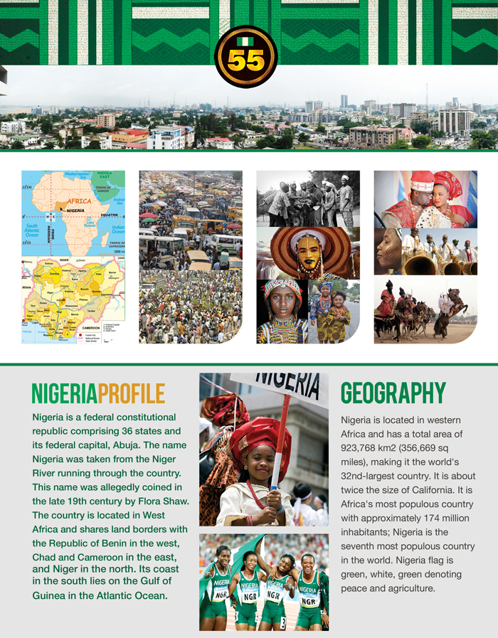 5_Nigeria_profile