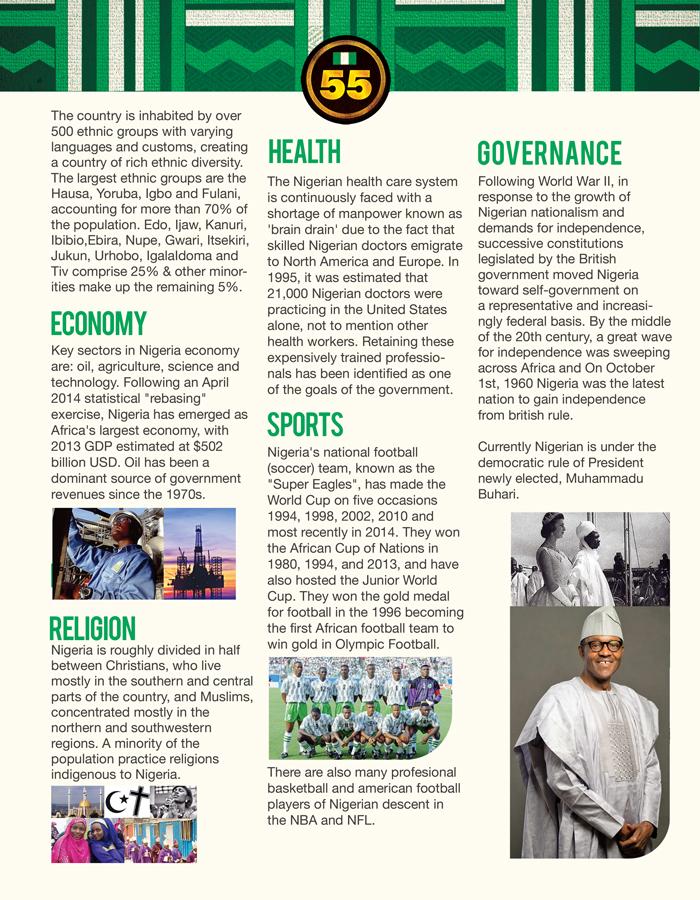 6_Nigeria_profile2