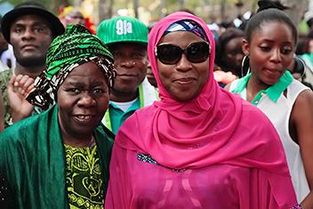 site niger diaspora